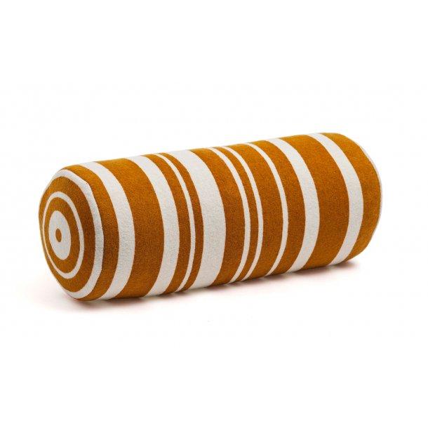 LINE saffron