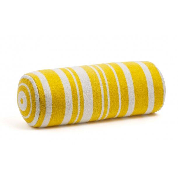 LINE yellow